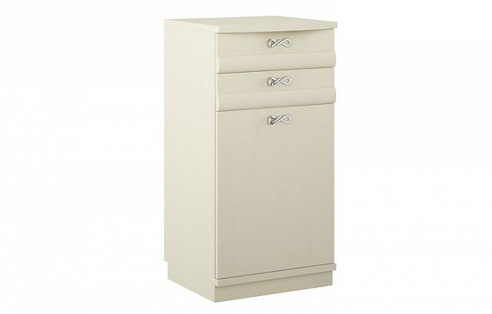 Купить Комод Ниола НИ-114.02 в интернет магазине корпусной и мягкой мебели для дома