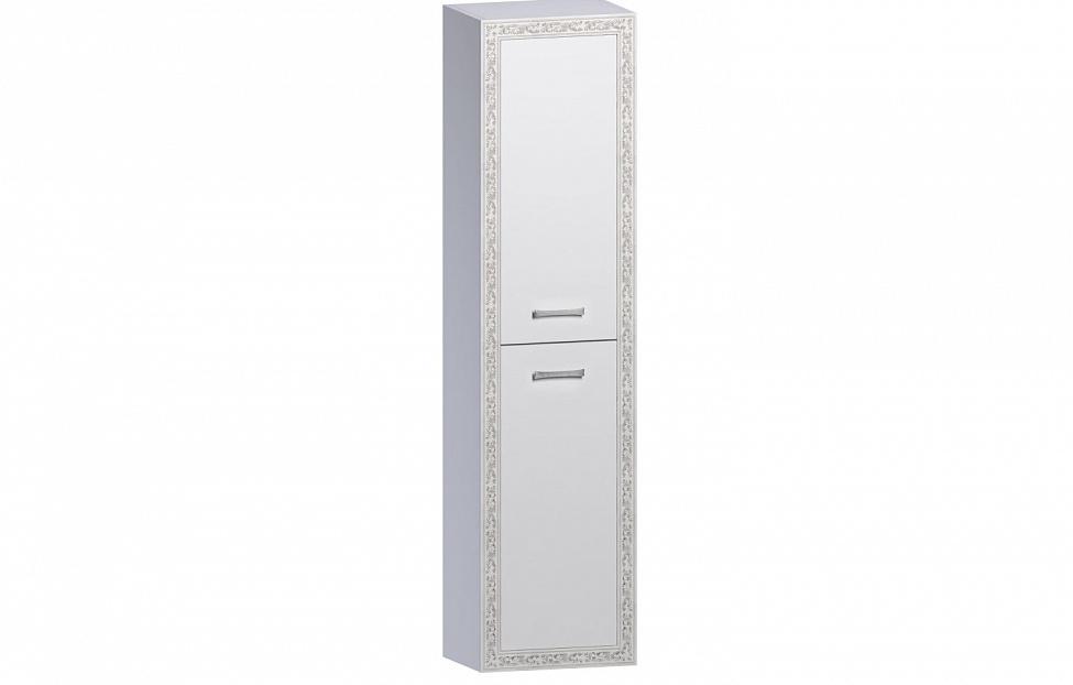 Купить Шкаф-колонна Cls 400.21 в интернет магазине корпусной и мягкой мебели для дома