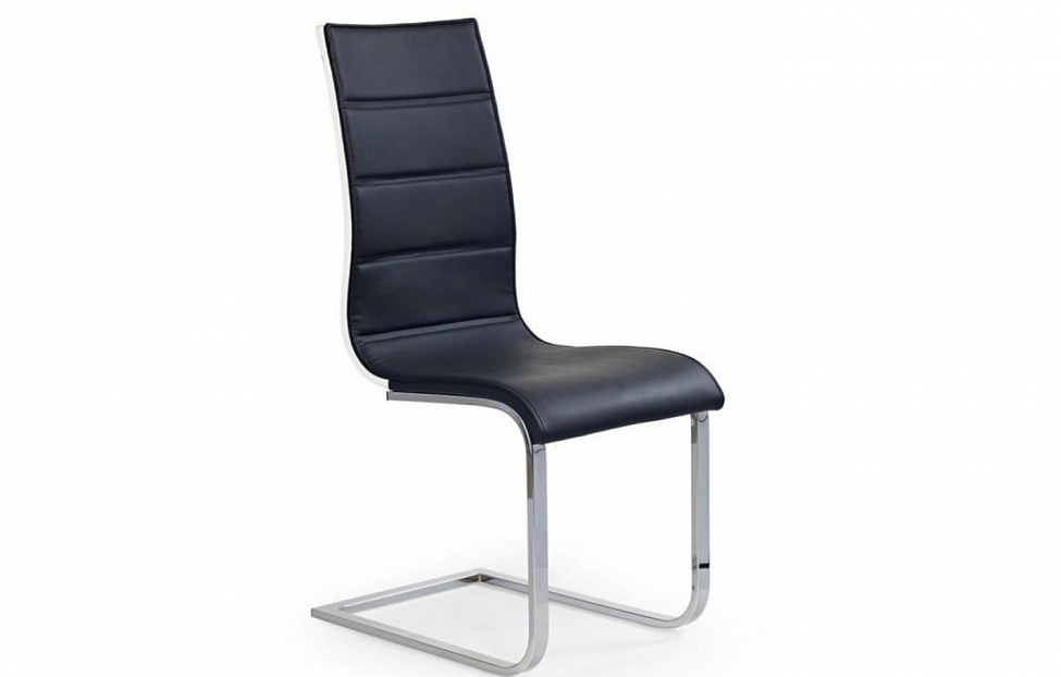 Купить Стул K104 в интернет магазине корпусной и мягкой мебели для дома