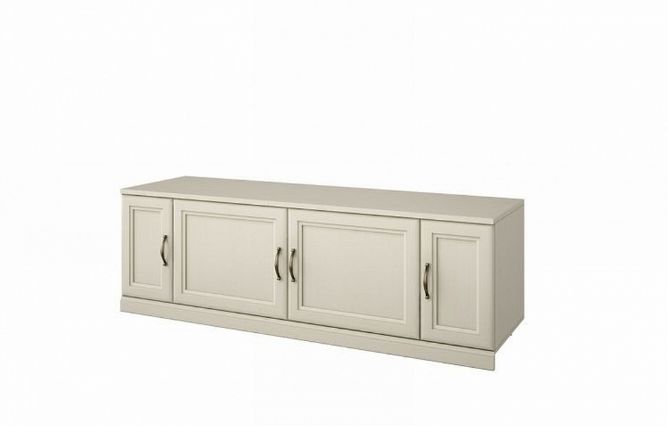 Купить Тумба Луара ЛУ-350.08 в интернет магазине корпусной и мягкой мебели для дома