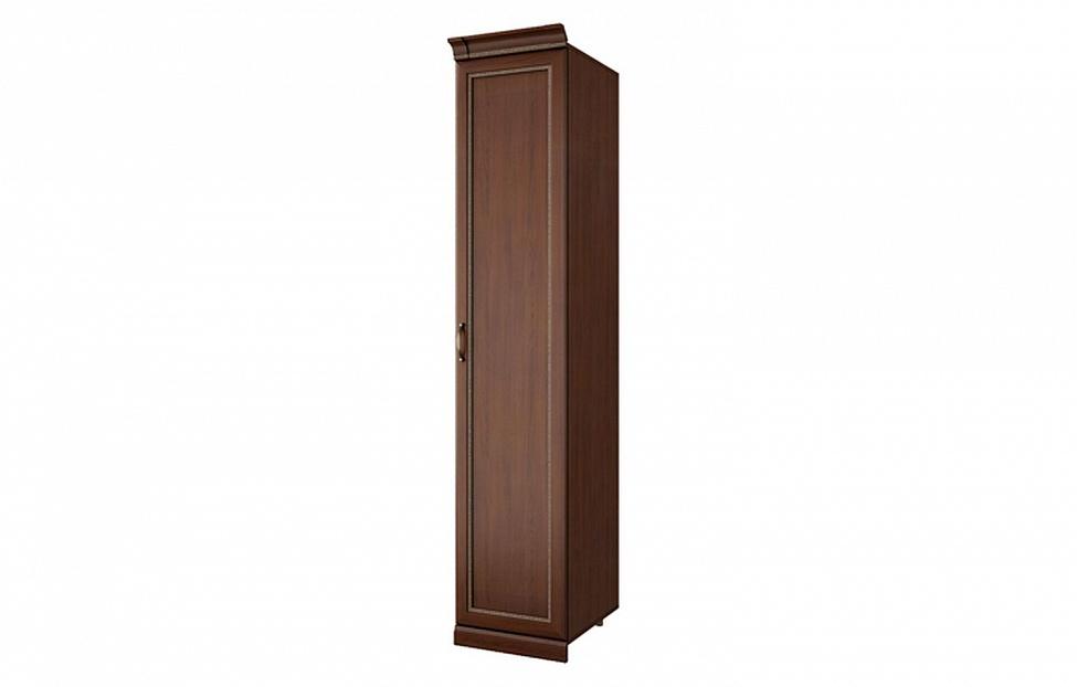 Купить Шкаф Луара ЛУ-217.01 в интернет магазине корпусной и мягкой мебели для дома