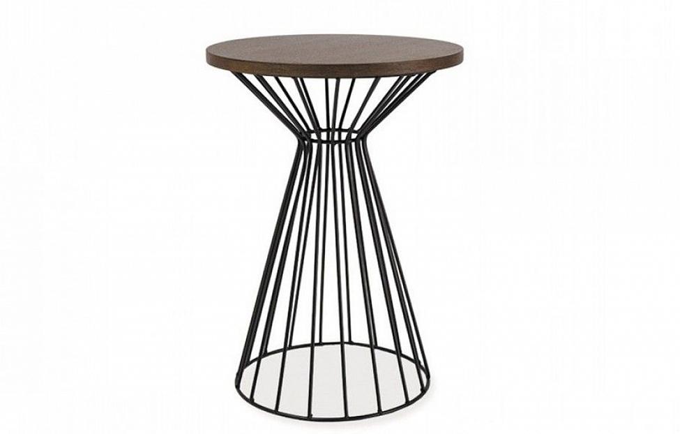 Купить Стол журнальный ALTA II в интернет магазине корпусной и мягкой мебели для дома