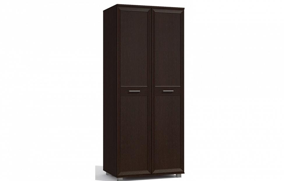 Купить Шкаф Бона БН-201.01 в интернет магазине корпусной и мягкой мебели для дома