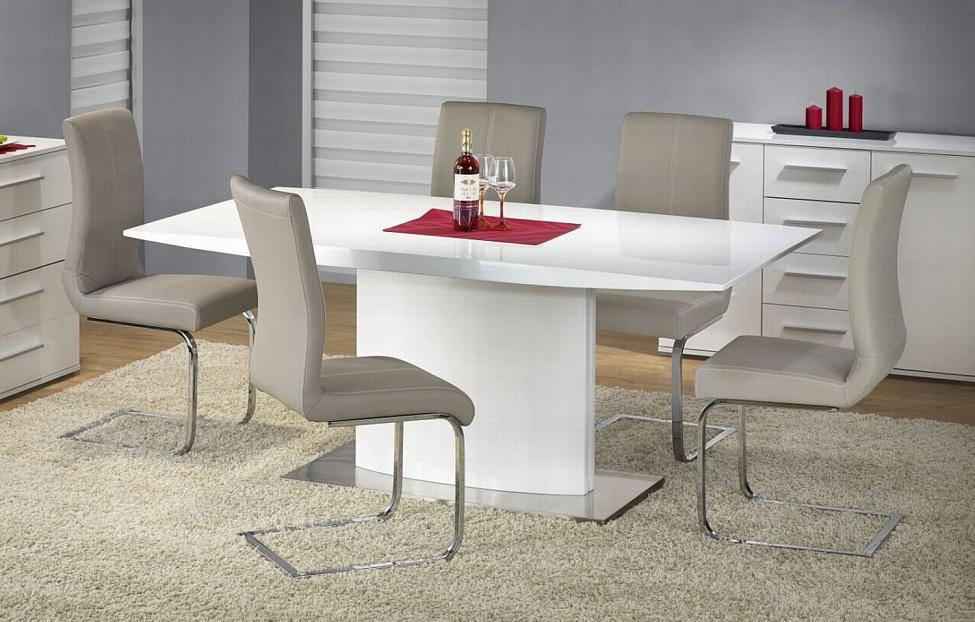 Купить Комплект ELIAS + K219 в интернет магазине корпусной и мягкой мебели для дома