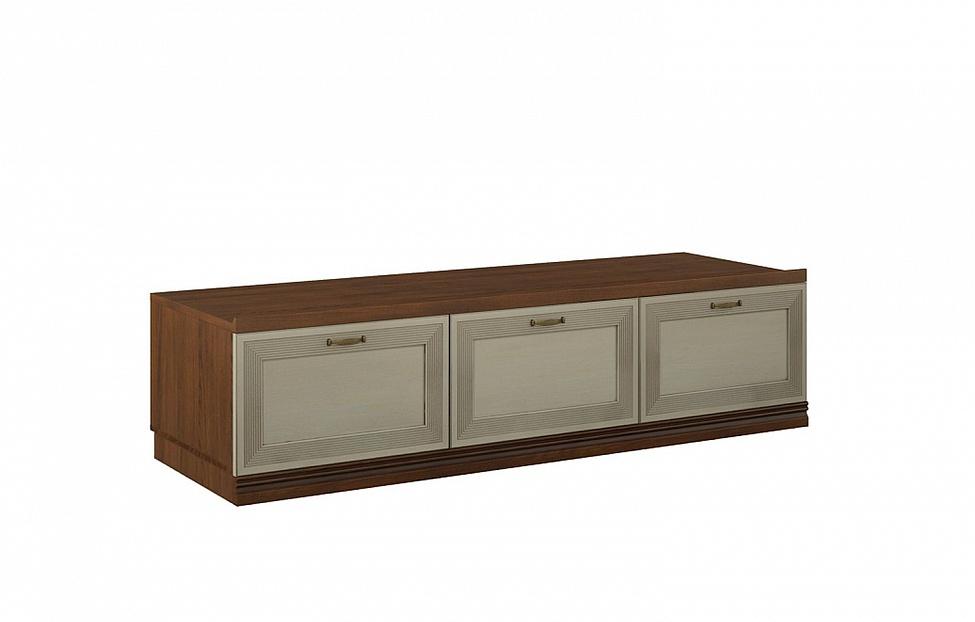 Купить Тумба Адажио АГ-349.01 в интернет магазине корпусной и мягкой мебели для дома