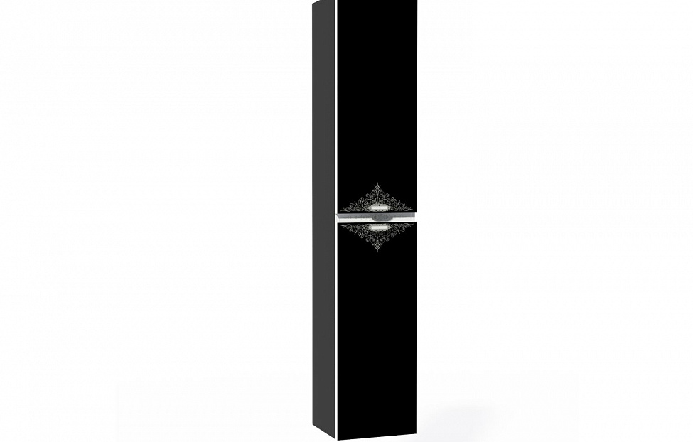 Купить Шкаф-колонна Аккорд 300.21 в интернет магазине корпусной и мягкой мебели для дома