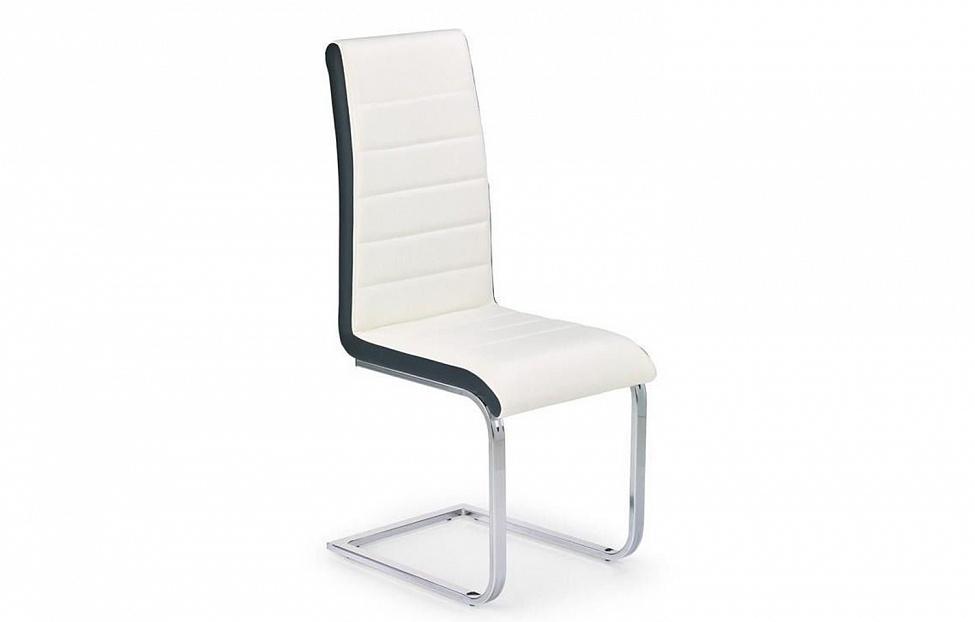 Купить Стул K132 в интернет магазине корпусной и мягкой мебели для дома