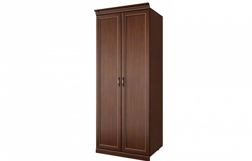 Купить Шкаф Луара ЛУ-201.01 в интернет магазине корпусной и мягкой мебели для дома
