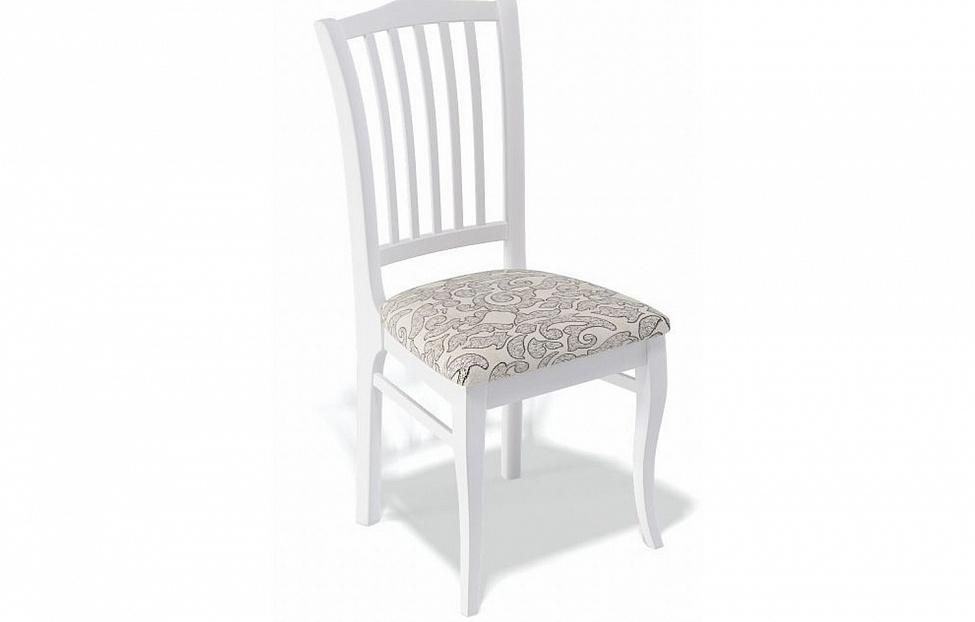 Купить Стул Kenner 103С в интернет магазине корпусной и мягкой мебели для дома
