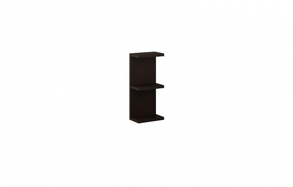 Купить Полка МФ-401.01 в интернет магазине корпусной и мягкой мебели для дома