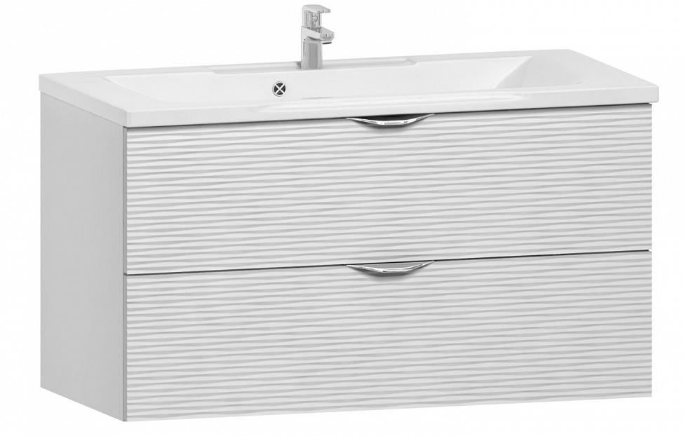 Купить Тумба с раковиной Vol 900.02-22 в интернет магазине корпусной и мягкой мебели для дома
