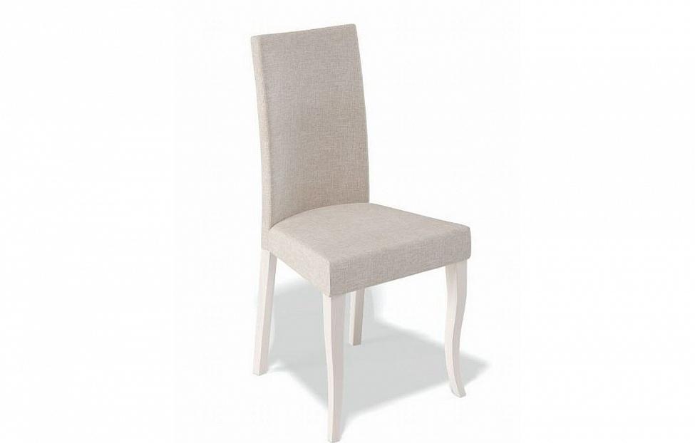 Купить Стул Kenner 101С в интернет магазине корпусной и мягкой мебели для дома