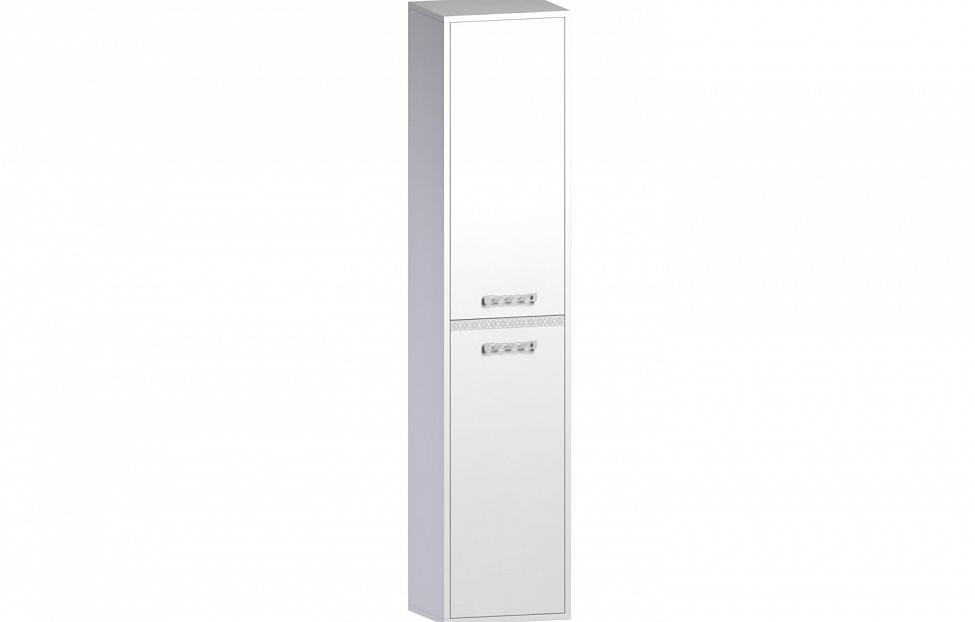 Купить Шкаф-колонна Sun 350.21 (R) в интернет магазине корпусной и мягкой мебели для дома