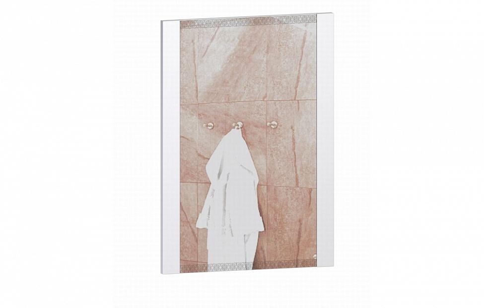 Купить Зеркало Sun 550.12 в интернет магазине корпусной и мягкой мебели для дома