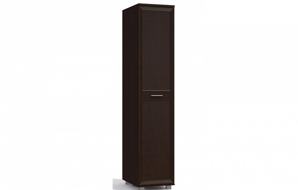 Купить Шкаф Бона БН-211.01 в интернет магазине корпусной и мягкой мебели для дома