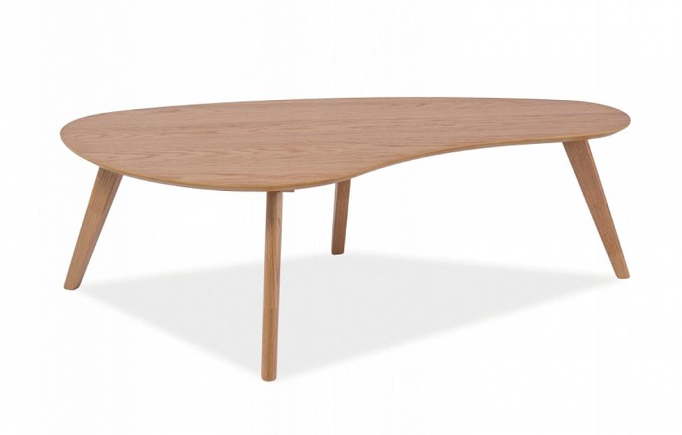 Купить Стол журнальный AUREA в интернет магазине корпусной и мягкой мебели для дома