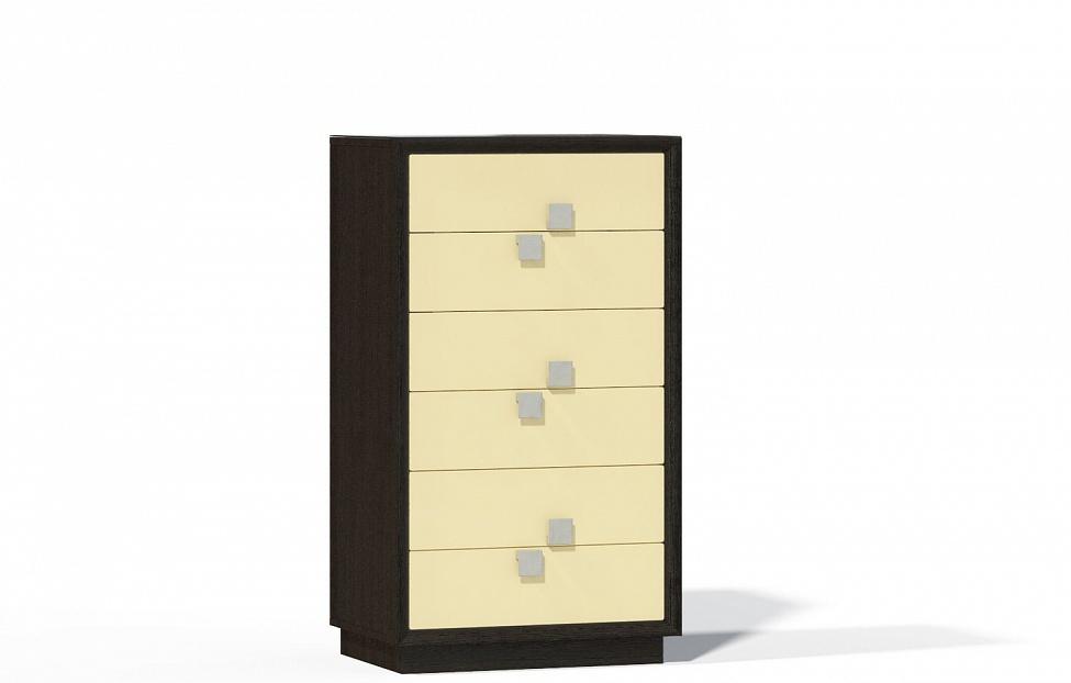 Купить Комод Брио 113.04 , Д2 в интернет магазине корпусной и мягкой мебели для дома