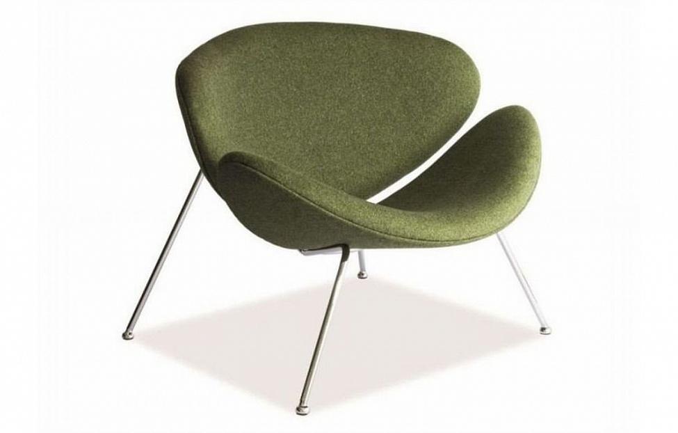 Купить Кресло MAJOR в интернет магазине корпусной и мягкой мебели для дома