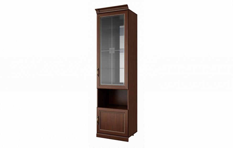 Купить Шкаф Луара ЛУ-224.08 в интернет магазине корпусной и мягкой мебели для дома