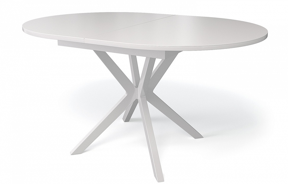 Купить Стол обеденный Kenner B1300 в интернет магазине корпусной и мягкой мебели для дома