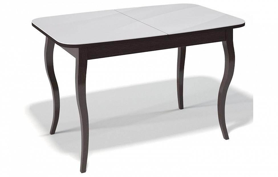 Купить Стол обеденный Kenner 1200C в интернет магазине корпусной и мягкой мебели для дома