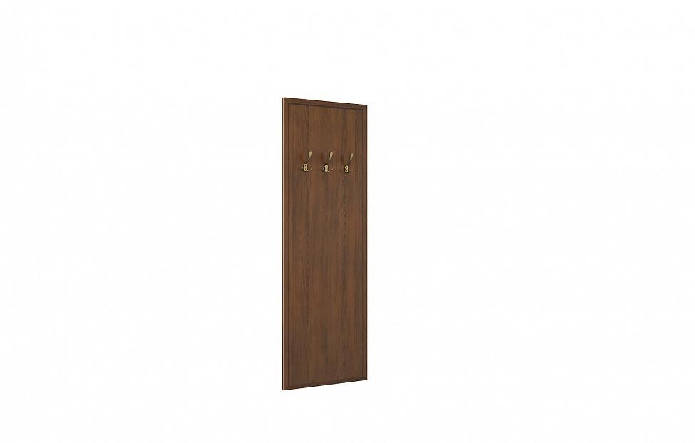 Купить Панель с крючками Адажио АГ-021.05 в интернет магазине корпусной и мягкой мебели для дома