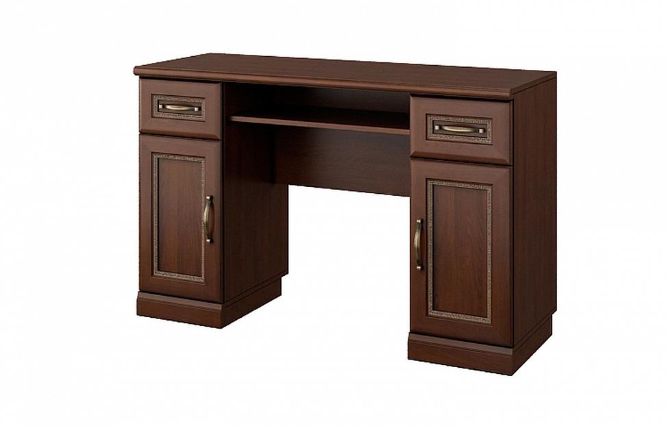 Купить Стол туалетный Луара ЛУ-504.01 в интернет магазине корпусной и мягкой мебели для дома
