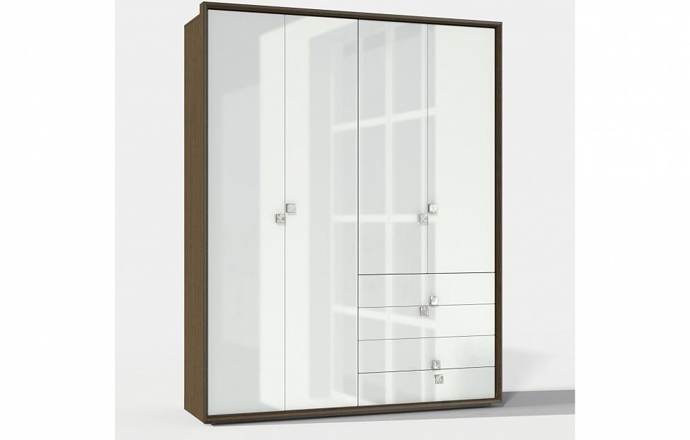 Купить Бр Модуль 2 в интернет магазине корпусной и мягкой мебели для дома