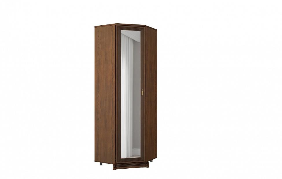 Купить Шкаф Адажио АГ-234.02 в интернет магазине корпусной и мягкой мебели для дома