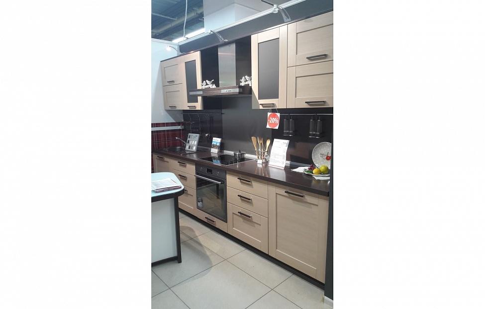 Купить Кухня Кантри в интернет магазине корпусной и мягкой мебели для дома