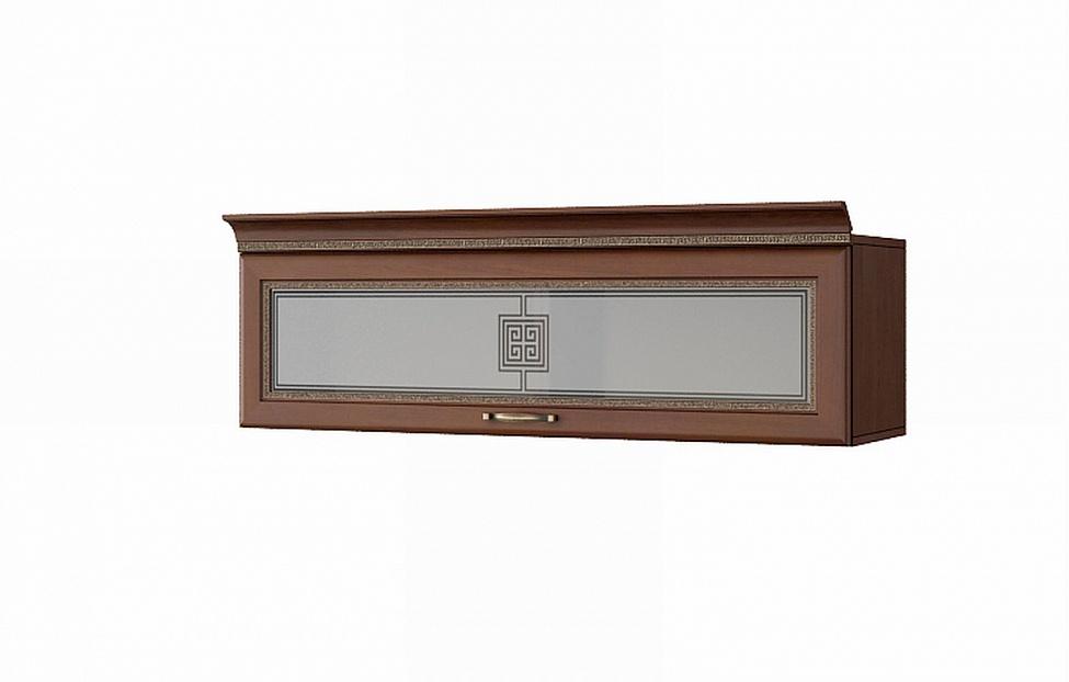 Купить Барная секция Луара ЛУ-430.01 в интернет магазине корпусной и мягкой мебели для дома