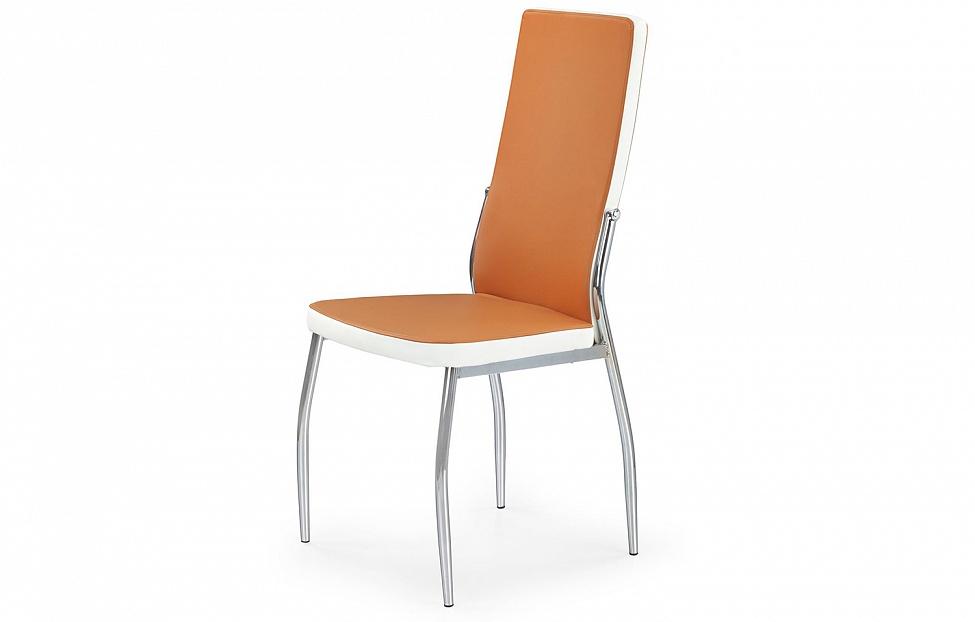 Купить Стул K210 в интернет магазине корпусной и мягкой мебели для дома