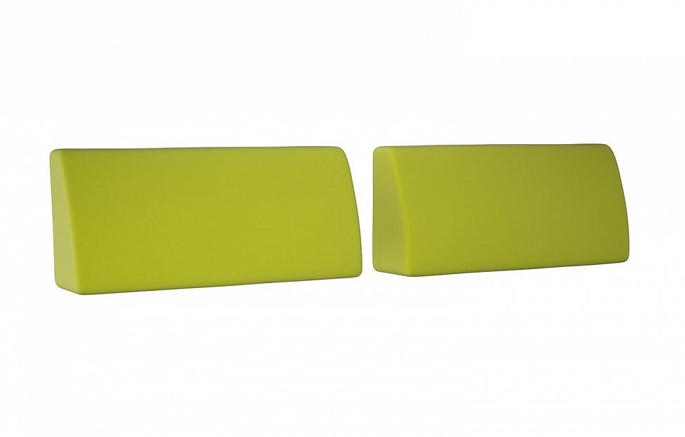 Купить Подушки Кеноша КН-901.01 в интернет магазине корпусной и мягкой мебели для дома