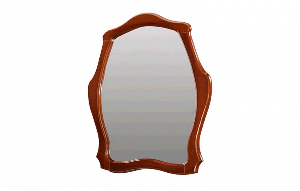 Купить Зеркало Элегия в интернет магазине корпусной и мягкой мебели для дома