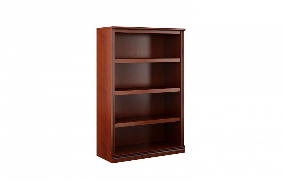 Купить Стеллаж МФ-206.01 в интернет магазине корпусной и мягкой мебели для дома