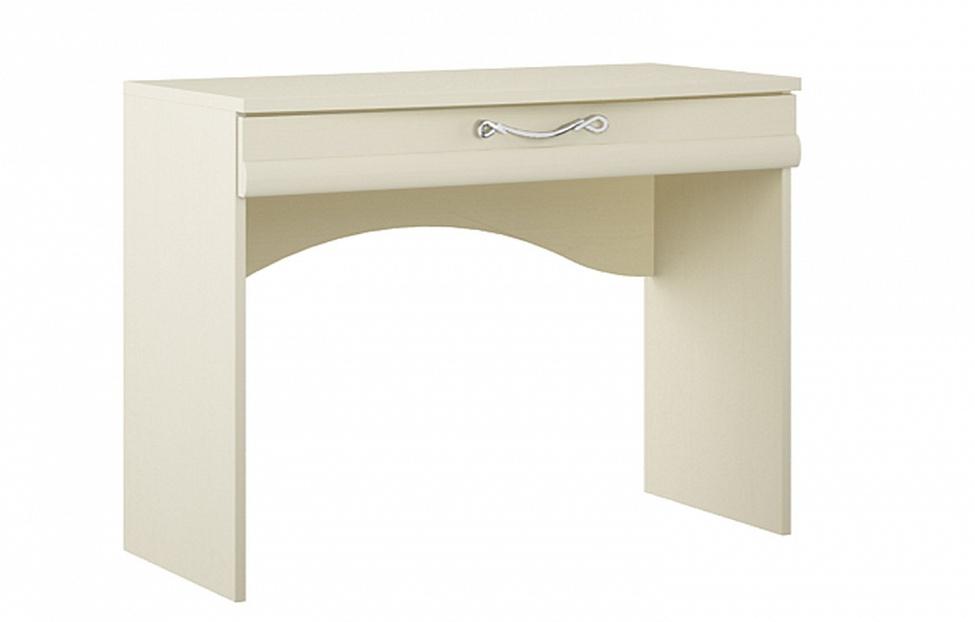 Купить Стол туалетный Ниола НИ-500.09 в интернет магазине корпусной и мягкой мебели для дома