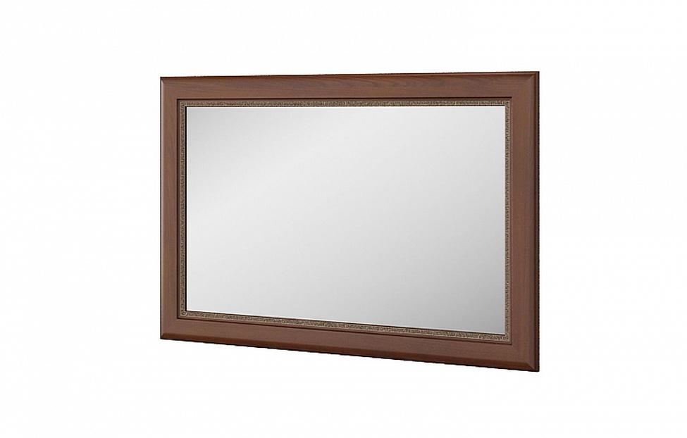Купить Зеркало Луара ЛУ-601.01 в интернет магазине корпусной и мягкой мебели для дома