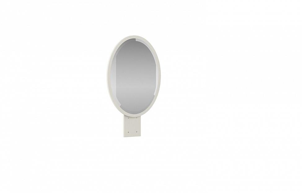 Купить Зеркало Кантри КА-600.00 в интернет магазине корпусной и мягкой мебели для дома