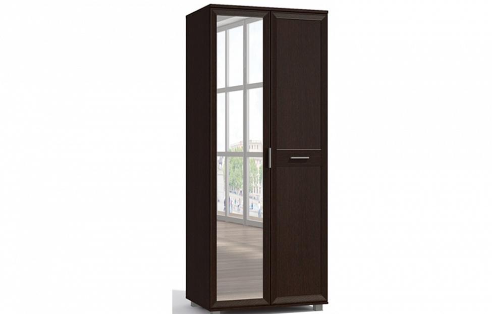 Купить Шкаф Бона БН-201.03 в интернет магазине корпусной и мягкой мебели для дома