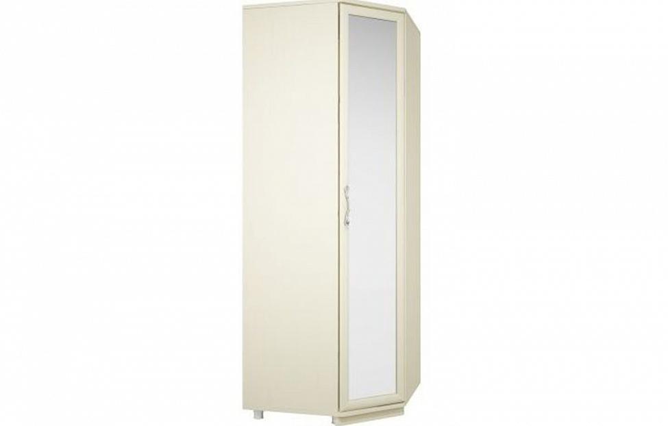 Купить Шкаф Ниола НИ-230.02 в интернет магазине корпусной и мягкой мебели для дома