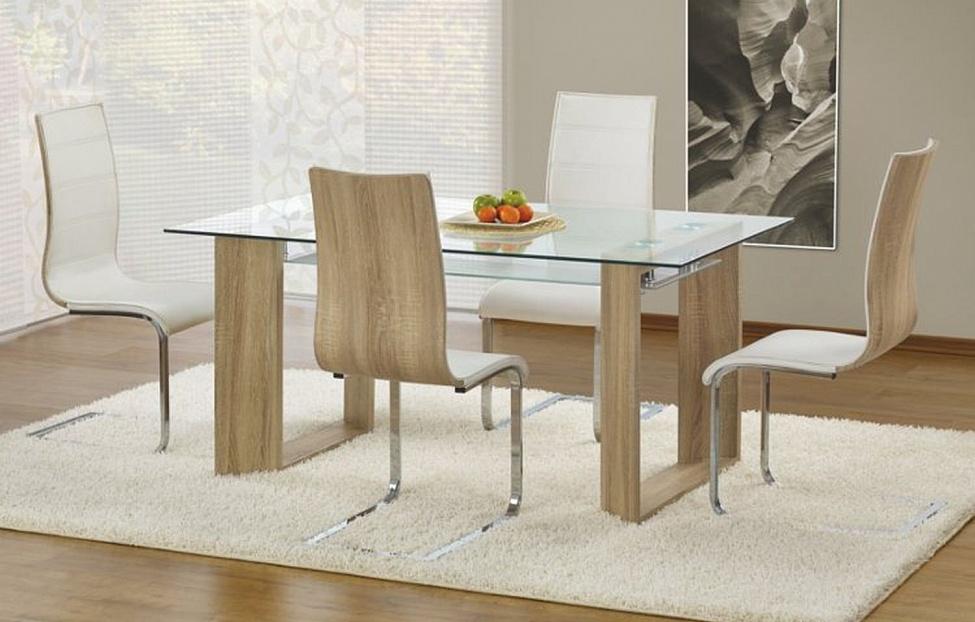 Купить Комплект HERBERT+k104 в интернет магазине корпусной и мягкой мебели для дома