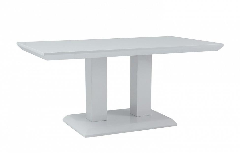 Купить Стол журнальный Tower B в интернет магазине корпусной и мягкой мебели для дома