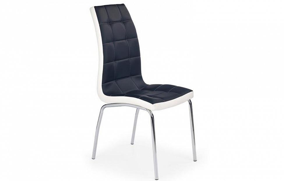 Купить Стул K-186 в интернет магазине корпусной и мягкой мебели для дома