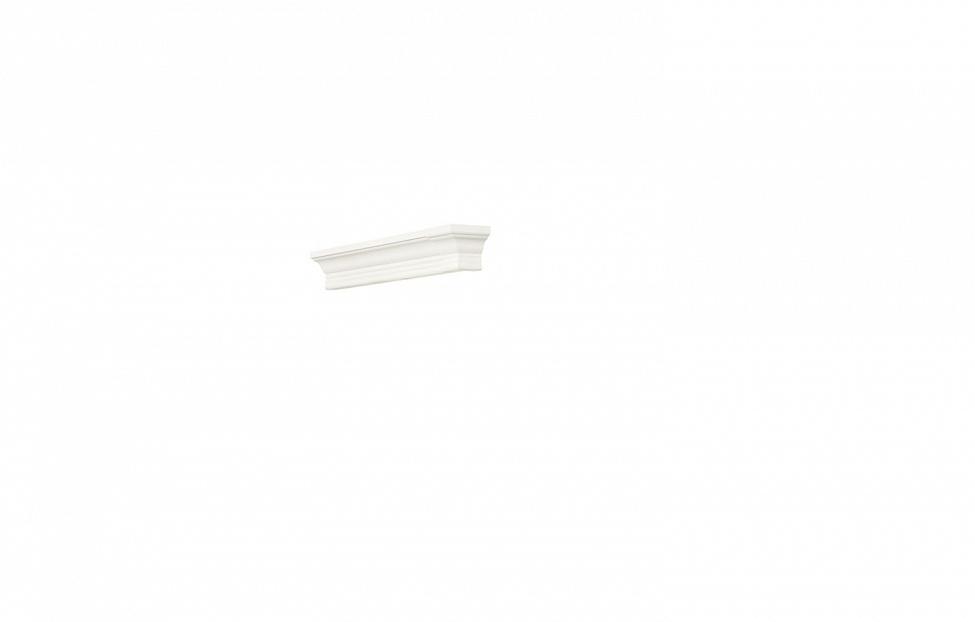 Купить Карниз КА-013.03 в интернет магазине корпусной и мягкой мебели для дома